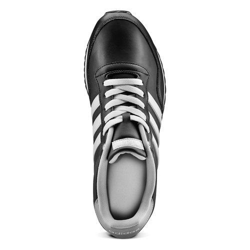 Sneakers Adidas uomo adidas, nero, 801-6291 - 15