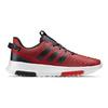 Sneakers Adidas da uomo adidas, rosso, 809-5201 - 26