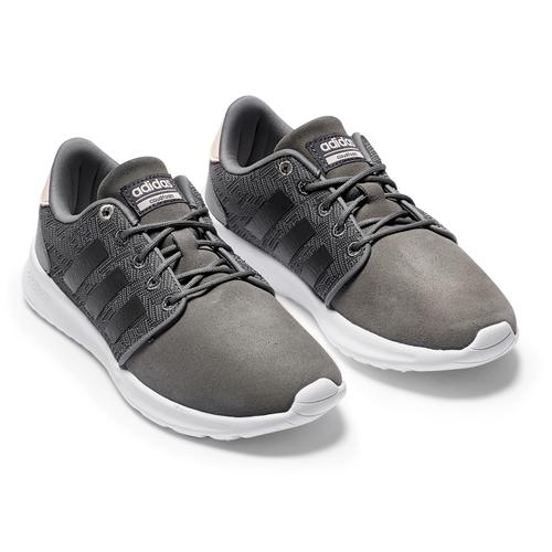 Sneakers Adidas da donna adidas, grigio, 503-2111 - 19
