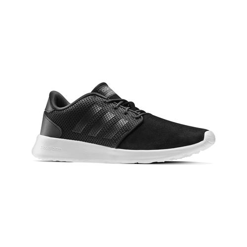 Scarpe Adidas da donna adidas, nero, 503-6111 - 13