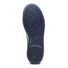 Sneakers Nike da uomo nike, blu, 801-9154 - 17