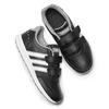 Scarpe bimbo Adidas adidas, nero, 309-6189 - 19