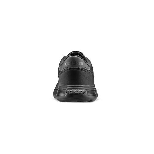 Sneakers Adidas ragazzi adidas, nero, 409-6288 - 16