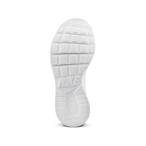 Sneakers Nike da ragazzi nike, nero, 409-6658 - 17