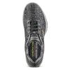Scarpe Skechers da uomo skechers, grigio, 809-2330 - 15