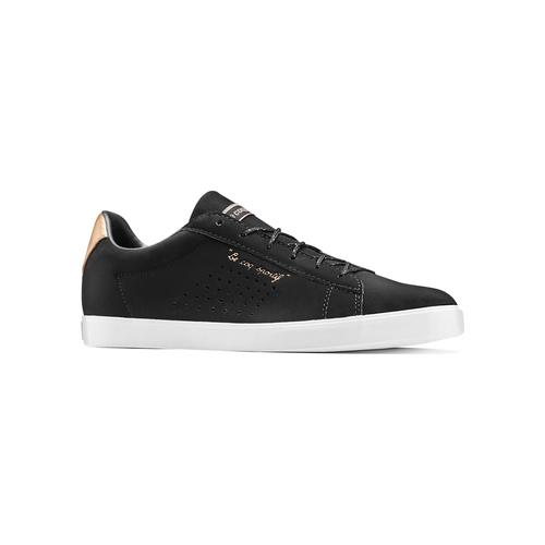 Sneakers Le Coq Sportif da donna le-coq-sportif, nero, 501-6148 - 13