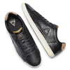 Sneakers basse Le Coq Sportif da uomo le-coq-sportif, nero, 801-6197 - 19
