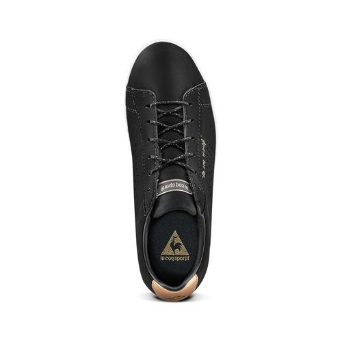 Sneakers Le Coq Sportif da donna le-coq-sportif, nero, 501-6148 - 15