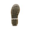 Scarpe derby con lacci da bimbi mini-b, nero, 311-6186 - 17