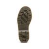 Scarpe basse con strass mini-b, nero, 321-6290 - 17