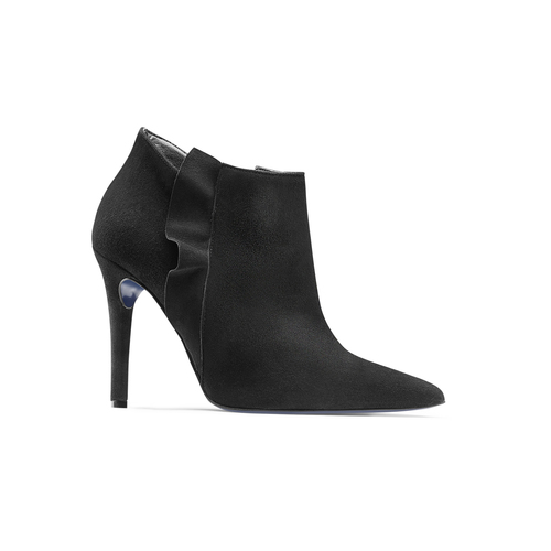 Tronchetti Melissa Satta Capsule Collection, nero, 793-6210 - 13