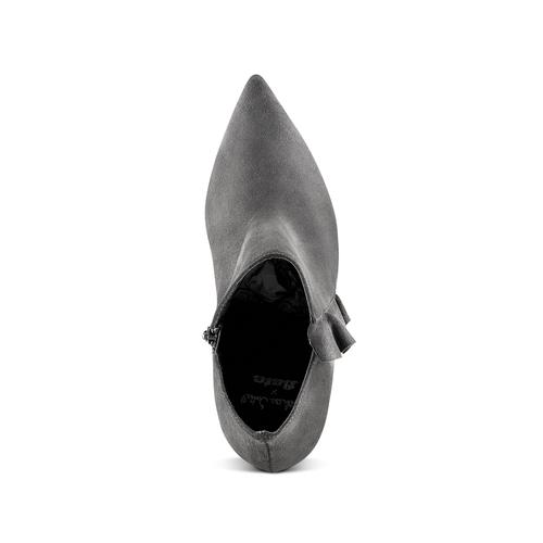 Tronchetti Melissa Satta Capsule Collection, grigio, 793-2210 - 15