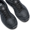 Nike Flex da donna nike, nero, 509-6187 - 19
