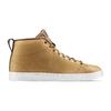 Sneakers alte Adidas da uomo adidas, marrone, 803-8190 - 26