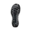 Nike Flex da donna nike, nero, 509-6187 - 17