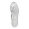 Sneakers alte Adidas da uomo adidas, marrone, 803-8190 - 17