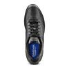Sneakers Reebok da uomo reebok, nero, 804-6107 - 15