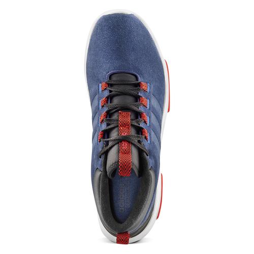 Sneakers basse Adidas adidas, 803-9202 - 15
