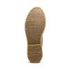 Stivaletti da donna con fibbie bata, marrone, 591-4210 - 17