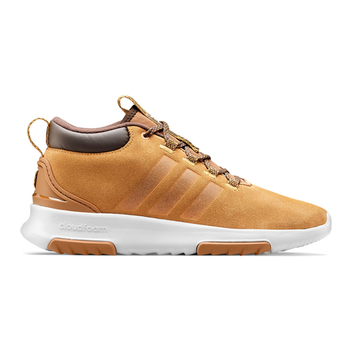 Sneakers Adidas da uomo adidas, 803-8202 - 26