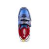 Scarpe Spiderman da bambino spiderman, blu, 311-9280 - 15