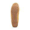 Stivaletti Outdoor donna bata, giallo, 591-3280 - 17