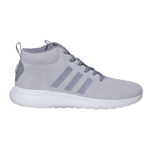 Sport shoe  adidas, grigio, 803-2199 - 15