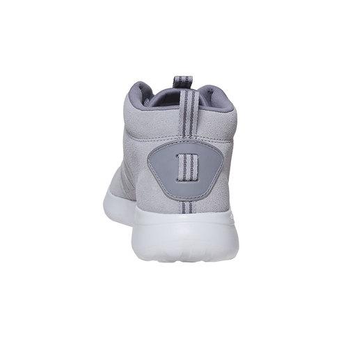 Sport shoe  adidas, grigio, 803-2199 - 17