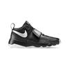 Sneakers Nike da ragazzo nike, nero, 401-6294 - 26