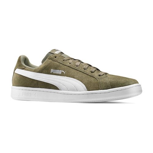 scarpe sneaker puma