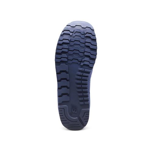New Balance 373 new-balance, blu, 301-9473 - 17
