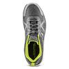 Sneakers Skechers da uomo skechers, grigio, 809-2331 - 15
