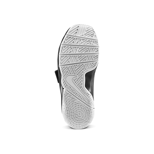Sneakers Nike da bambino nike, nero, 301-6294 - 17