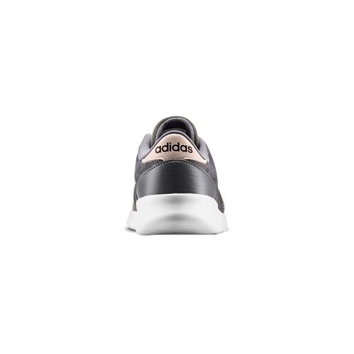 Sneakers Adidas da donna adidas, grigio, 503-2111 - 16