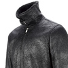 Montone nero da uomo bata, nero, 979-6150 - 15