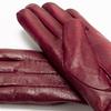 Guanti da donna bata, rosso, 904-5123 - 16