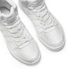 Sneakers alla caviglia Adidas adidas, bianco, 501-1212 - 19