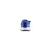 Nike Pico 4 nike, blu, 101-9192 - 16