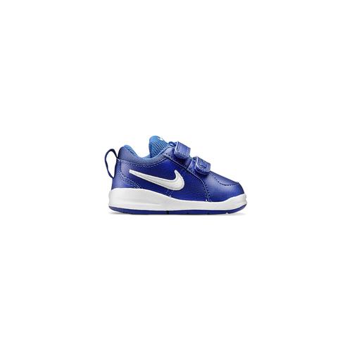 Nike Pico 4 nike, blu, 101-9192 - 26