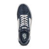 Sneakers Vans da uomo vans, blu, 803-9204 - 15