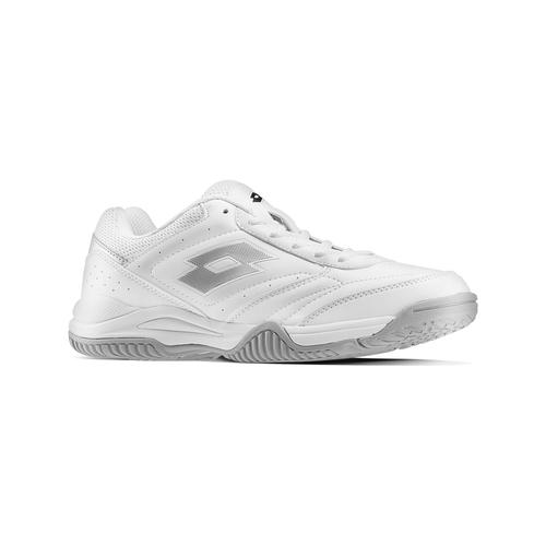 Sneakers Lotto Sport lotto, bianco, 501-1304 - 13
