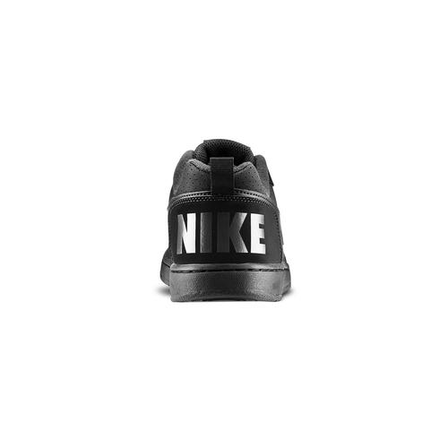 Sneakers Nike nike, nero, 401-6254 - 16