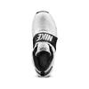Sneakers Nike bimbi nike, bianco, 301-1294 - 15