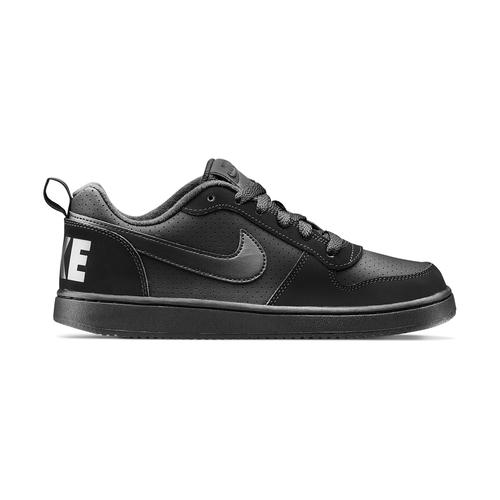 Sneakers Nike nike, nero, 401-6254 - 26