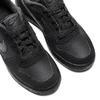 Sneakers Nike nike, nero, 401-6254 - 19