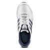 Sneakers Adidas uomo adidas, bianco, 801-1191 - 15
