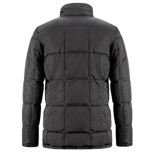 Giubbotto da uomo con giacca removibile bata, nero, 979-6141 - 26