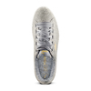 Sneakers basse Puma puma, grigio, 503-2129 - 15