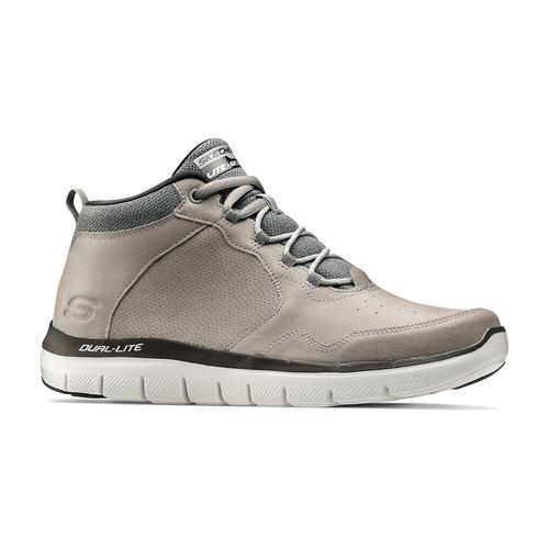 Sneakers alte Skechers Amplia Gama De Salida Recomienda WktqUczfTn
