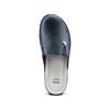 Ciabatte Comfit da donna bata-comfit, blu, 574-9805 - 15